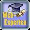 web-experten