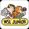 wsl-junior
