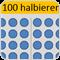 halbieren_icon