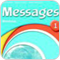 messages_1