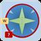 kompass_icon
