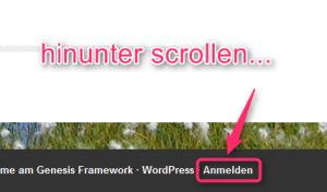 anmelden_1
